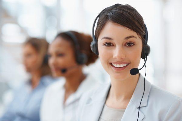 tuyển dụng telesales