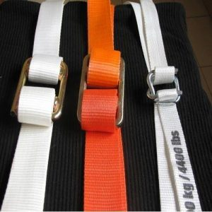 polyester-lashing-belt
