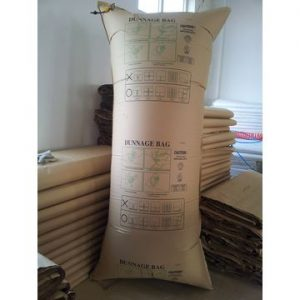 dunnage air bag