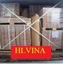 day dai composite và tui khi chen container