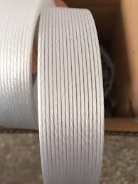 dây đai composite 32mm dạng xoắn CCT105