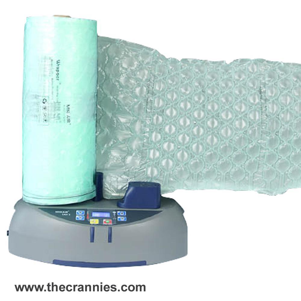 mini-air-2-bubble-cushion-wrap_1000x