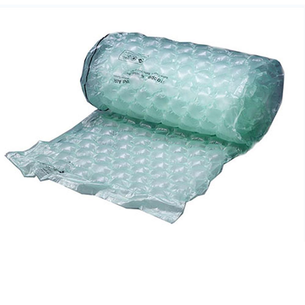 mini-air-clasi-bubble-wrapping-air-cushions_1200x1200